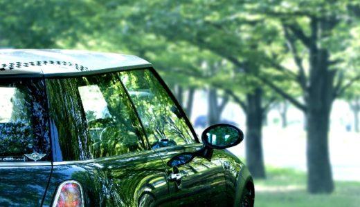 自動車保険は安易に節約してはいけない!事故経験者だから分かる保証の選び方