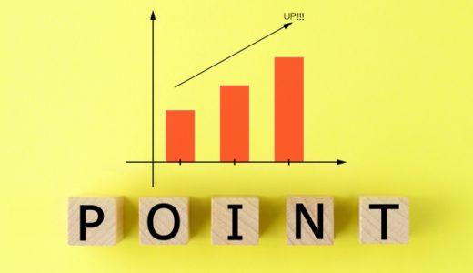 楽天ポイント投資 1年半で年利7%弱になっています